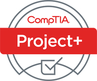 Project+ Training Courses, Vancouver