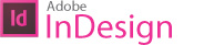 Adobe InDesign Training Courses, Vancouver